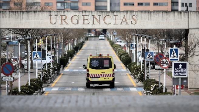 Fuente: https://www.20minutos.es/noticia/4204174/0/coronavirus-punto-espana-paises-europeos/