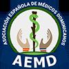AEMD - Asociación Española de Médicos Dominicanos